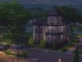 Baumodus Trailer 116