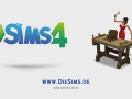 Baumodus Trailer 118