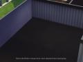 Baumodus Trailer 39