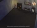 Baumodus Trailer 40