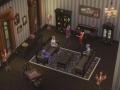 Baumodus Trailer 42