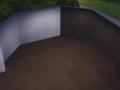 Baumodus Trailer 45
