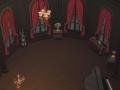 Baumodus Trailer 48