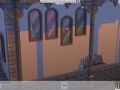 Baumodus Trailer 57