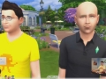 Sims_4_Gamplay_Trailer_Park_10