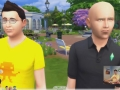 Sims_4_Gamplay_Trailer_Park_11
