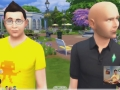 Sims_4_Gamplay_Trailer_Park_12