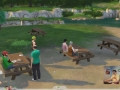 Sims_4_Gamplay_Trailer_Park_122