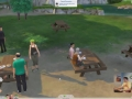 Sims_4_Gamplay_Trailer_Park_123