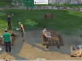Sims_4_Gamplay_Trailer_Park_124