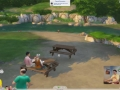 Sims_4_Gamplay_Trailer_Park_127