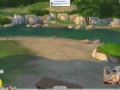 Sims_4_Gamplay_Trailer_Park_129