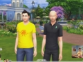 Sims_4_Gamplay_Trailer_Park_13
