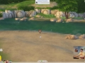 Sims_4_Gamplay_Trailer_Park_130