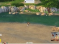 Sims_4_Gamplay_Trailer_Park_131