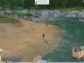 Sims_4_Gamplay_Trailer_Park_133