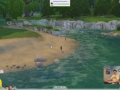 Sims_4_Gamplay_Trailer_Park_134