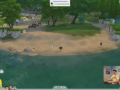 Sims_4_Gamplay_Trailer_Park_135