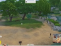Sims_4_Gamplay_Trailer_Park_136