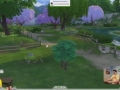 Sims_4_Gamplay_Trailer_Park_138