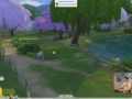 Sims_4_Gamplay_Trailer_Park_139