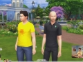 Sims_4_Gamplay_Trailer_Park_14