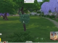 Sims_4_Gamplay_Trailer_Park_149