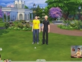 Sims_4_Gamplay_Trailer_Park_15