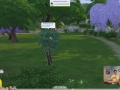 Sims_4_Gamplay_Trailer_Park_151