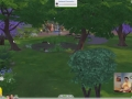 Sims_4_Gamplay_Trailer_Park_154