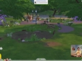 Sims_4_Gamplay_Trailer_Park_155