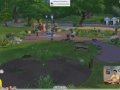 Sims_4_Gamplay_Trailer_Park_156