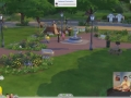 Sims_4_Gamplay_Trailer_Park_158