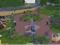 Sims_4_Gamplay_Trailer_Park_159