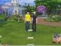 Sims_4_Gamplay_Trailer_Park_16
