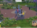 Sims_4_Gamplay_Trailer_Park_160