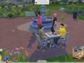 Sims_4_Gamplay_Trailer_Park_161
