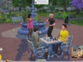 Sims_4_Gamplay_Trailer_Park_162