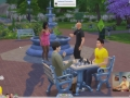 Sims_4_Gamplay_Trailer_Park_163