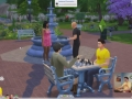 Sims_4_Gamplay_Trailer_Park_165