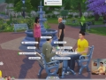 Sims_4_Gamplay_Trailer_Park_169