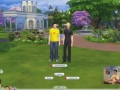 Sims_4_Gamplay_Trailer_Park_17