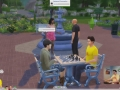 Sims_4_Gamplay_Trailer_Park_170
