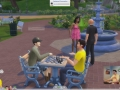 Sims_4_Gamplay_Trailer_Park_171
