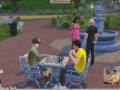 Sims_4_Gamplay_Trailer_Park_172
