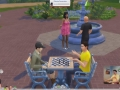 Sims_4_Gamplay_Trailer_Park_173