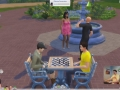 Sims_4_Gamplay_Trailer_Park_174