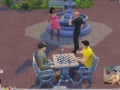 Sims_4_Gamplay_Trailer_Park_177