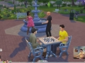 Sims_4_Gamplay_Trailer_Park_178
