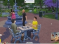 Sims_4_Gamplay_Trailer_Park_179